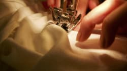 The Fashionable Student: How to Make Your Clothes Actually
