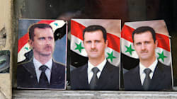 La Syrie divise le