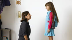 Back To School: A Parent's Guide to the