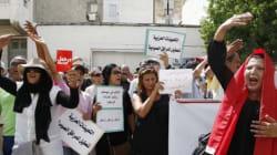 Bilan de la grève des journalistes de l'Etablissement de la Radio