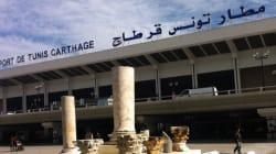 Des voyages sans autorisation pour les tunisiennes de moins de 35 ans? Oui, C'est