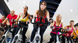 5 Lessons SoulCycle Taught Me About