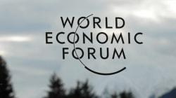 Classement du Forum de Davos: Une rentrée à reculons pour la