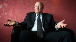 La Tunisie aura une Constitution qui fait