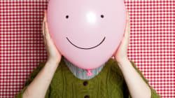 Rapport 2013 sur le bonheur: Les Tunisiens sont les plus