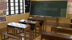 774 millions d'analphabètes dans le monde: Qu'en est-il au