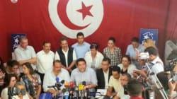 Les élus de l'opposition reportent leur grève de la faim