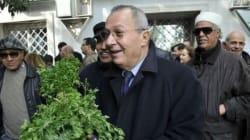 Lancement Mouvement avenir pour la Tunisie: Tahar Ben Hassine revient sur la scène
