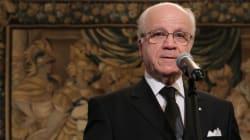 L'Algérie soutient une solution politique en