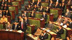 La loi relative à l'ISIE finalement amendée, le président de l'Instance électorale devrait être élu
