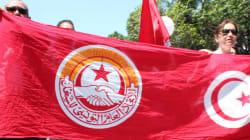 L'UGTT, un syndicat particulier qui mène le bal