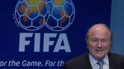 La Coupe du Monde au Qatar fait toujours