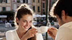 Four Ways to Prevent Dating From Stressing You