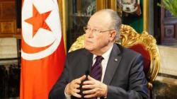 Mustapha Ben Jaâfar nie avoir cédé aux