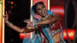 La nouvelle Miss America déclenche une vague de commentaires