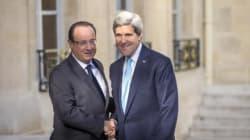 Syrie: Le calendrier du démantèlement est