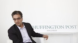 Entretien exclusif avec Nejmeddine Hamrouni (PARTIE