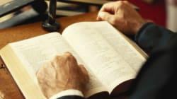 Sermons: Why Language