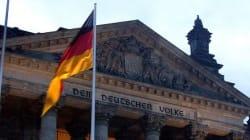 Au final, c'est toujours l'Allemagne qui