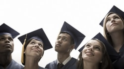 Got A 2:2 Or Third? Don't Panic! You Don't Need A Great Degree To Get A Great
