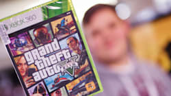 GTA V Signals the End for the Moral Crusade Against