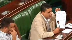 30 élus signent une motion de censure contre Mustapha Ben