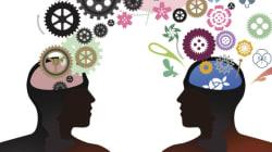 11 signes que vous manquez d'intelligence