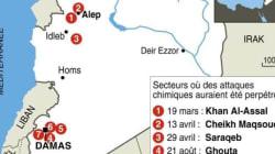 Bachar Al-Assad se conformera à la résolution de