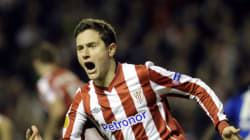 Team Focus: Athletic Floundering in the Wake of Herrera's
