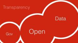 Transparence: Une loi à réviser et des habitudes à