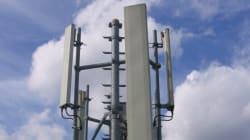 Les antennes de téléphonie mobile: doit-on avoir