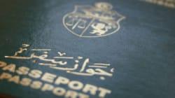 Changer les passeports, une solution pour lutter contre le retour des Tunisiens des zones de