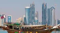 Pourquoi il ne faut pas jouer la Coupe du monde 2022 au Qatar en