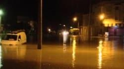 Kairouan, la nouvelle Atlantide (VIDÉOS,