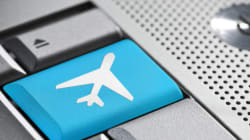 How To Avoid The Top Five Mistakes When Booking Holidays Or