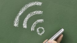 How To Get Broadband Without A Phone