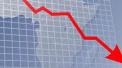 Le FMI revoit à la baisse la croissance mondiale et prévoit 3% pour la Tunisie en