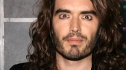 Russell Brand Isn't the Solution, But He Is a Stepping Stone Towards
