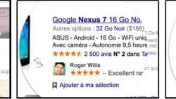 Google va utiliser votre photo de profil pour ses pubs: Comment l'en