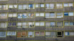 The Housing Crisis - What It Is and How We Fix