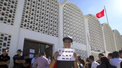 Tunisie: Non-lieu pour le rappeur Klay BBJ