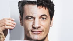 Si vous faites plus vieux que votre âge, c'est à cause de vos