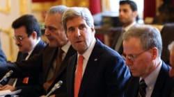 La conférence de paix sur la Syrie de plus en plus