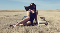 Five Inspirational Books to Unleash Your Inner