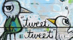 Si Twitter était