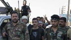 Syrie: La conférence de paix rejetée par d'importants groupes