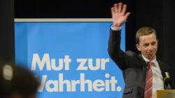 Die FDP macht sich überflüssig - die AfD ist für liberal-konservative Wähler eine echte
