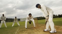 English Cricket Is Losing the