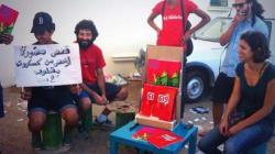 Foire du livre de Tunis: Quand on n'a pas assez d'argent pour avoir un