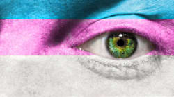 The Government's Response to the Trans Inquiry Is Shameful - Our Community Deserves